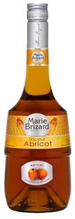 Marie Brizard Apry 750ml